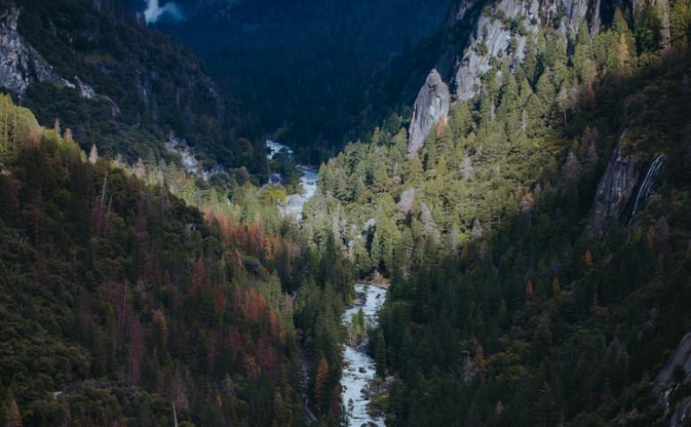Via Dinarica - 1400 km pěšky balkánskou divočinou - PRAHA