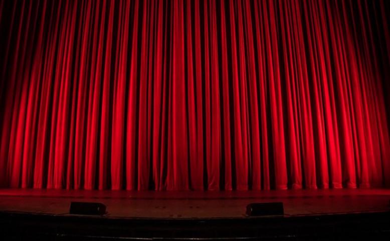 Mezinárodní den divadla v HYBu