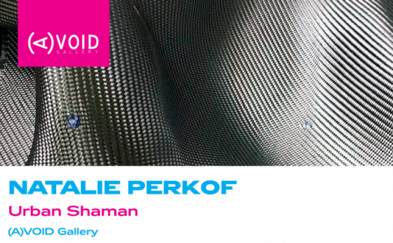 Natalie Perkof / Urban Shaman