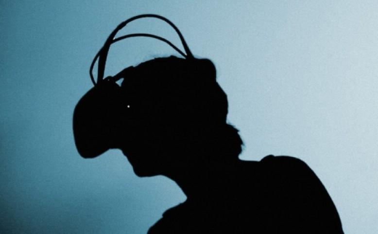 """Kafkova """"Proměna"""" jako virtuální realita"""