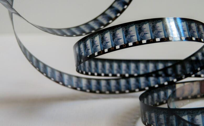 Vietnamské filmové speciality - Hồn Papa, Da Con Gái