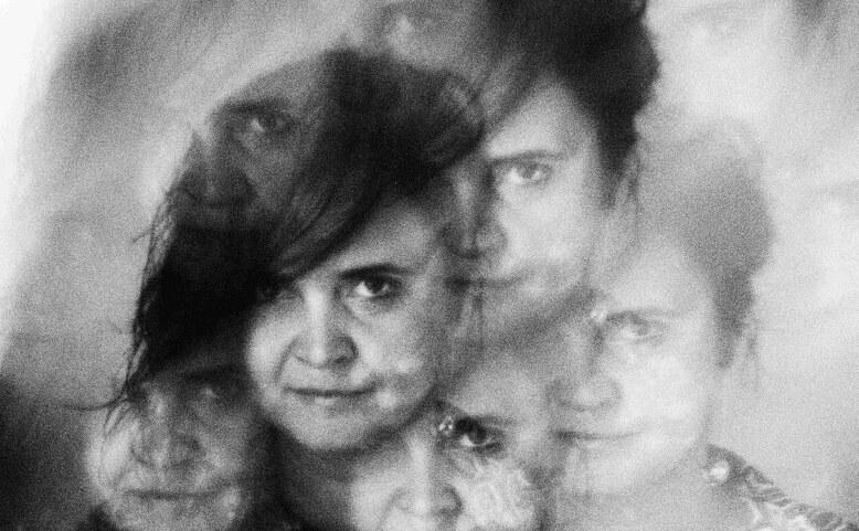 Beata Hlavenková - Live from obývák