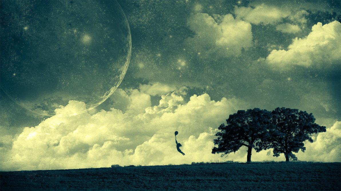 Práce se sny, jóga & tantra - online rozhovor