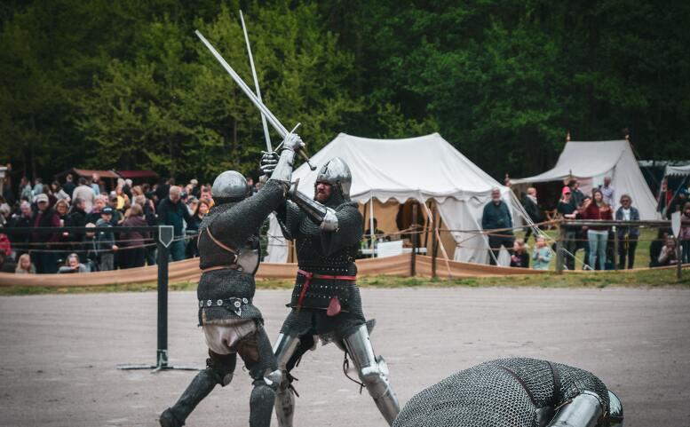 Vyšehrad:1420, připomenutí 600. výročí bitvy o Vyšehrad