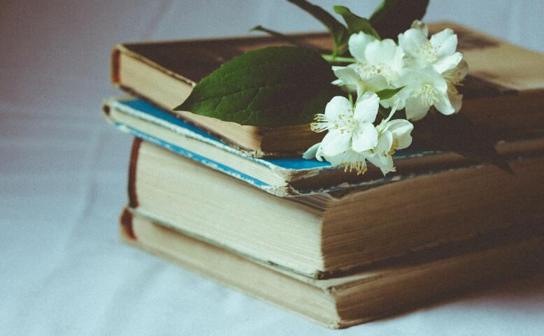 Online setkání s autory Velkého knižního čtvrtku