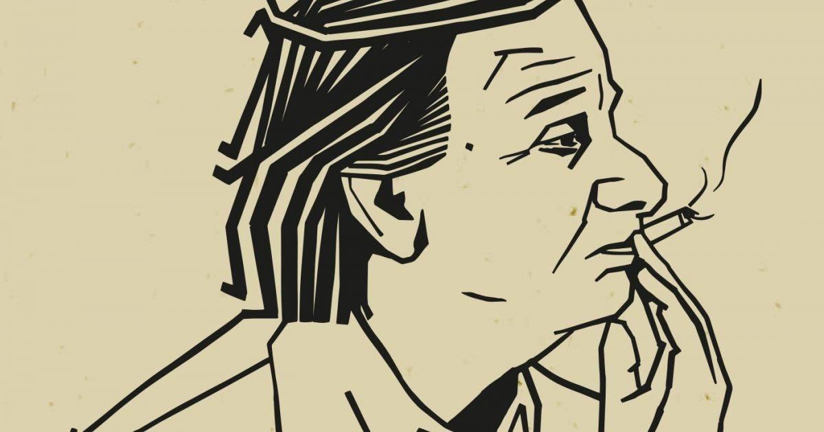 Online: Eseje Michela Houellebecqa