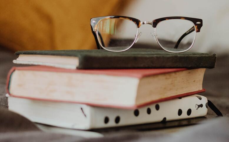 Severský literární salón: Jmenuji se Maryte - online