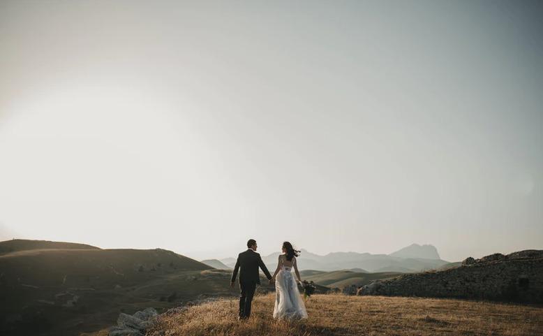 Online: Vliv rodičů na výběr partnera