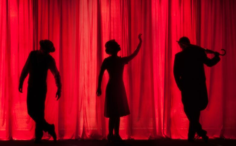Don Giovanni - přímý přenos na ČT Art