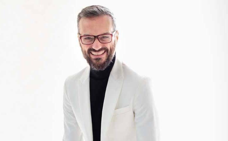Online: Genderman is the new gentleman: muži a feminismus