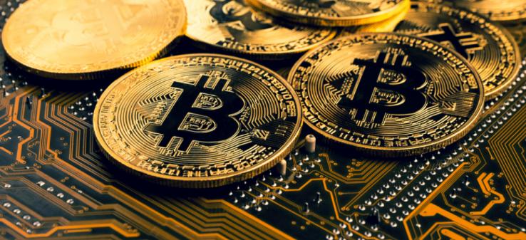 Online konference: Budoucnost peněz