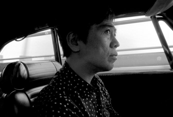 Kino CAMP: Tokyo Ride - online