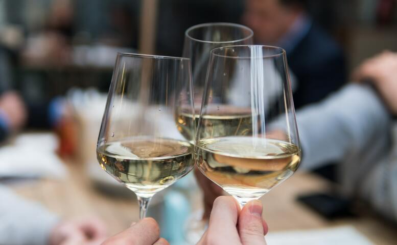 Letňanské vinobraní
