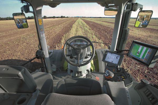 Zemědělský den