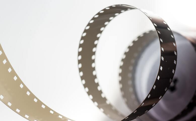15th Prague Short Film Festival