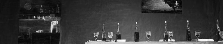 Dating v osmi - Premiéra - Vyprodáno