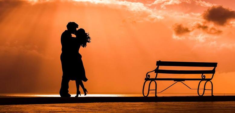 Rychlé rande pro ženy 26-38 let a pro muže 30-42 let