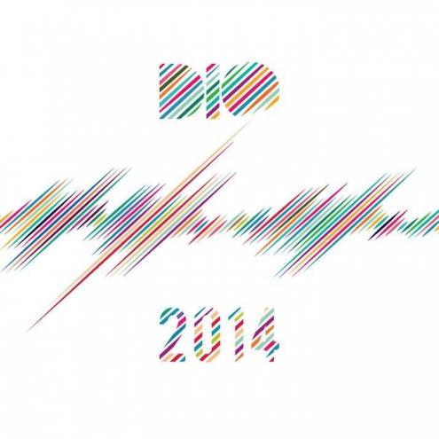 D.I.O. EP 2014