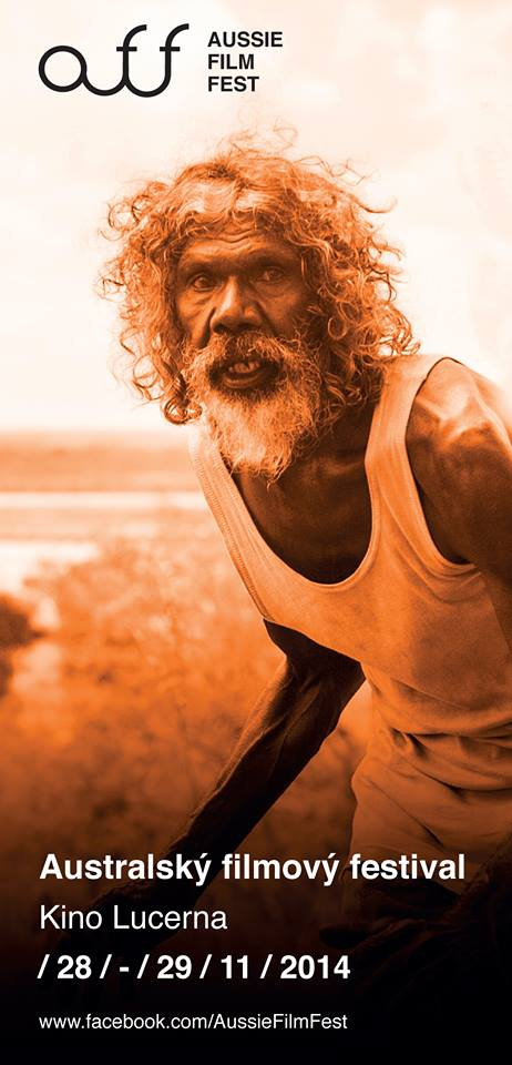 Australský filmový festival