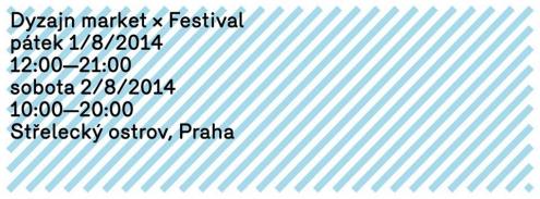 Dyzajn market festival