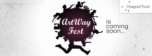 ArtWay Fest
