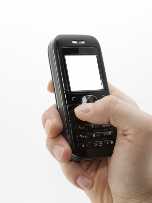 Za starý mobil do ZOO Praha za korunu