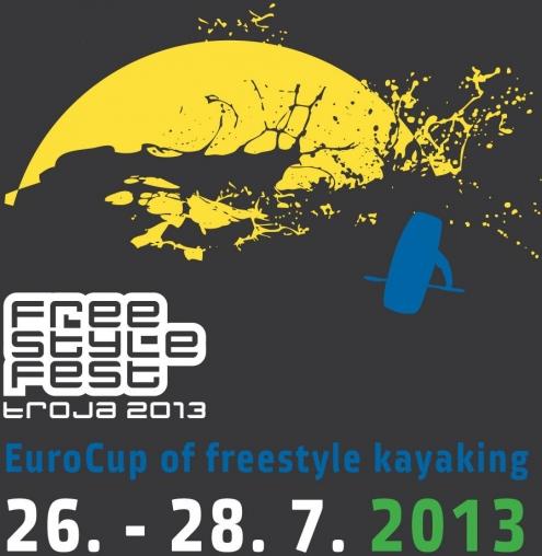 Praha Euro Cup 2013