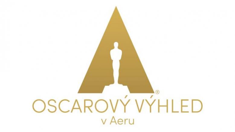 Oscarový výhled v Aeru