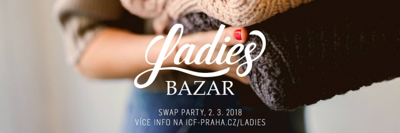 Ladies Bazar