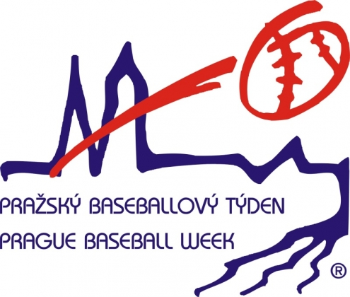 Pražský baseballový týden