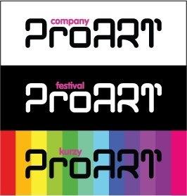 ProART Festival