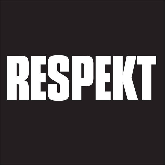Debata s Respektem