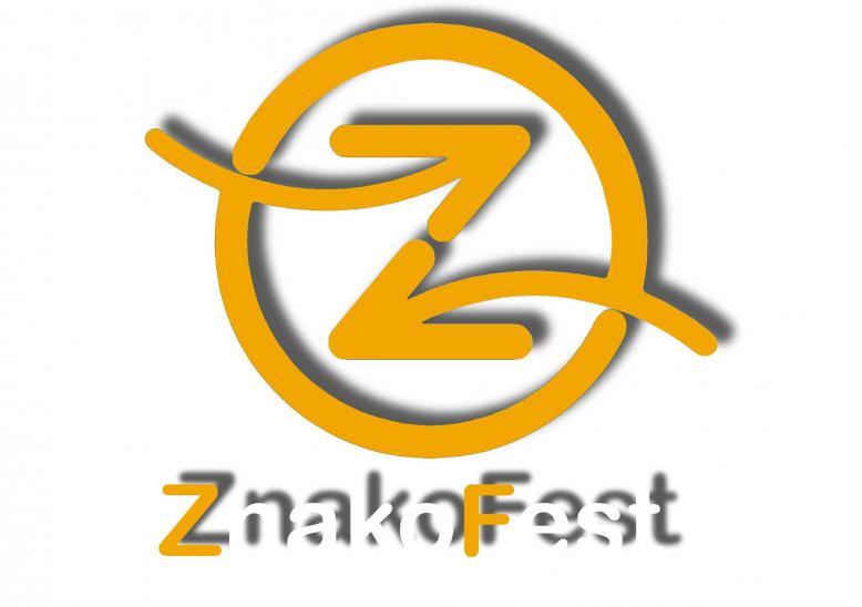 ZnakoFest 2019