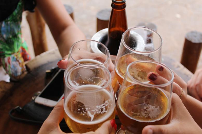 Pražský Festival Piva