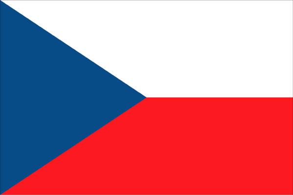 Festival první republika