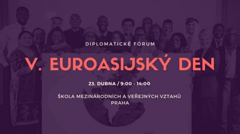 Euroasijský den