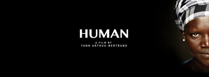 Kino: Human