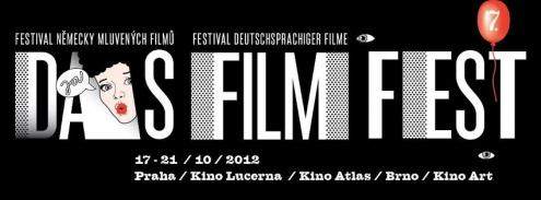 Das Filmfest - Festival německy mluvených filmů