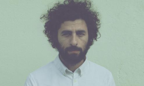 José González / SWE