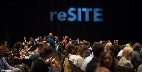 reSITE 2015