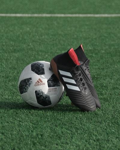 Fotbal v kině: Manchester United vs. Liverpool FC v Praze
