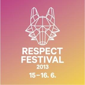 Respect Festival 2013