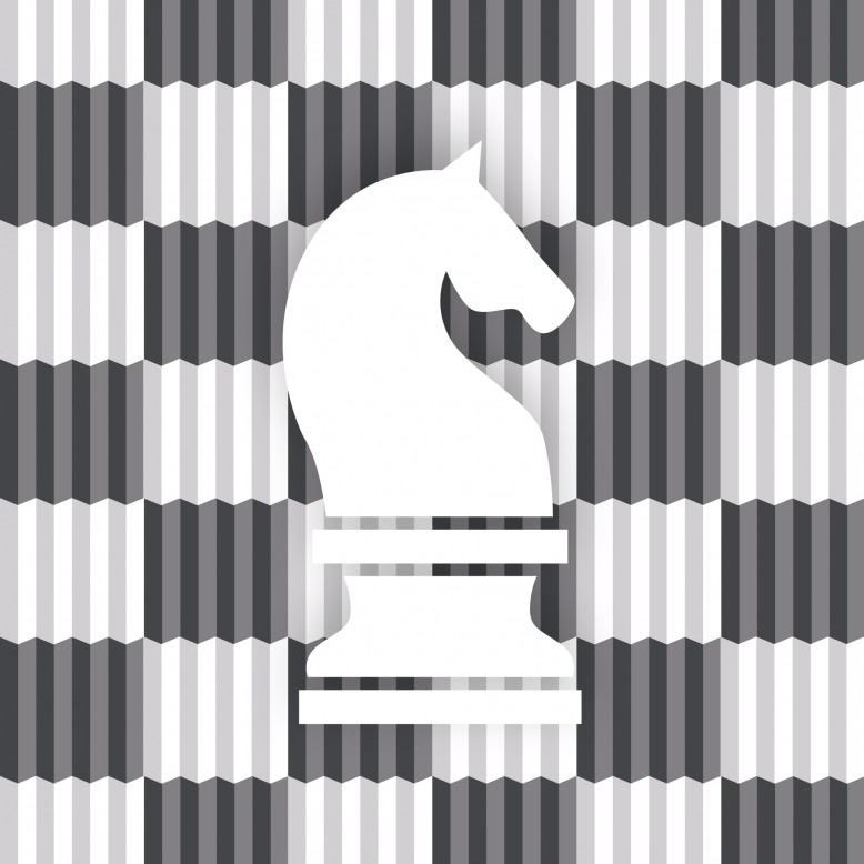 Šachové odpoledne