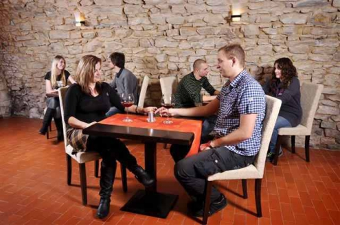 Rychl rande Speed-dating - Jihlava | sacicrm.info