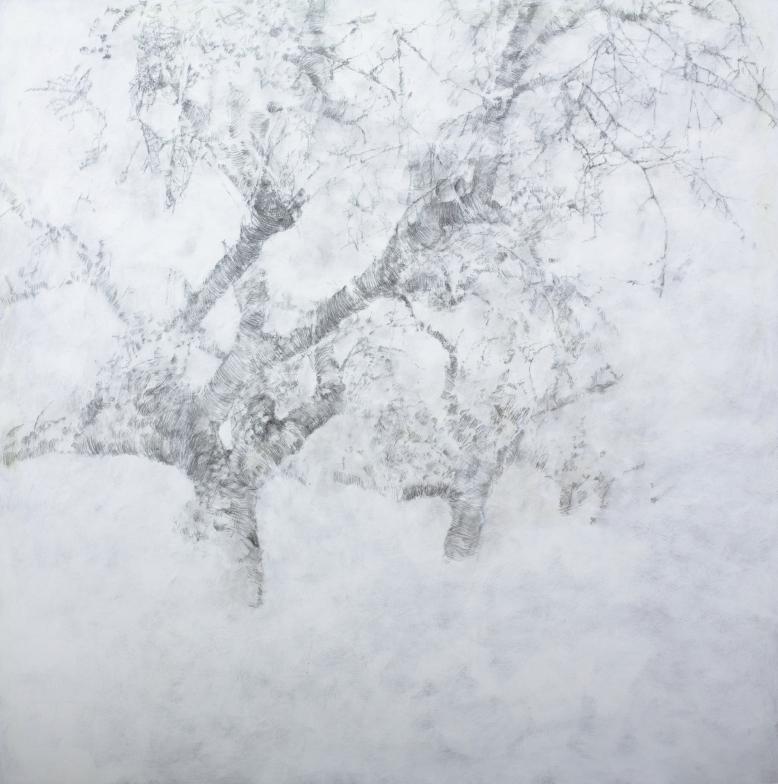 Výstava: Pavel Trucla - V Krajině