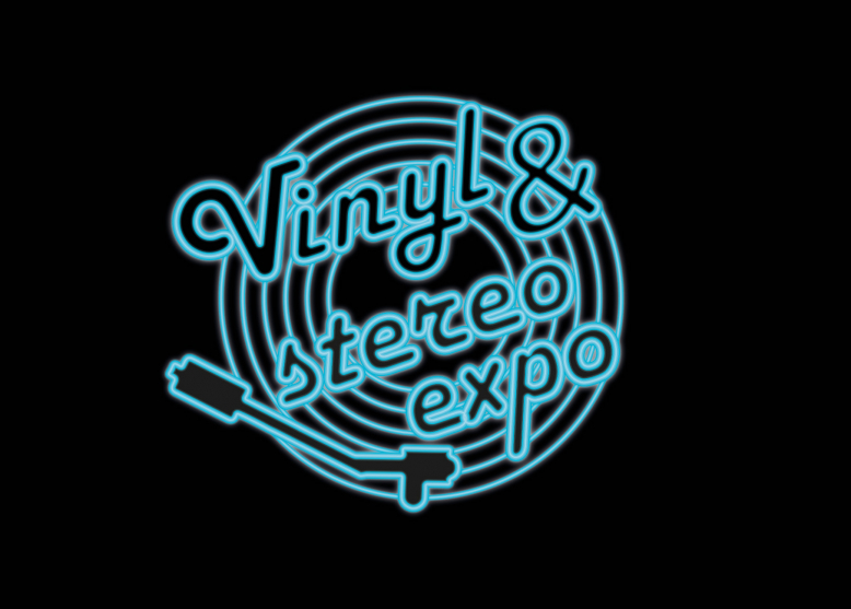 Vinyl & Stereo Expo