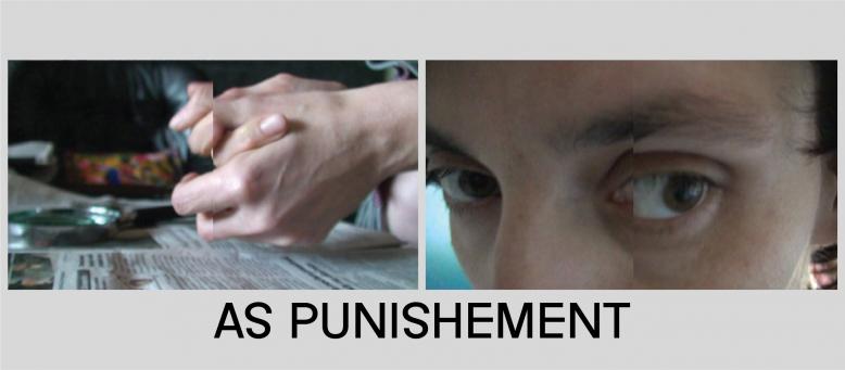 FXF: za trest