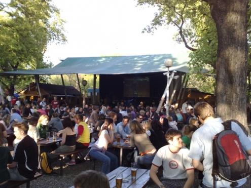 Zadarmo Fest II.