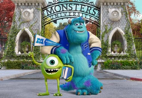 [Lucka/MonstersUni-big.jpg]
