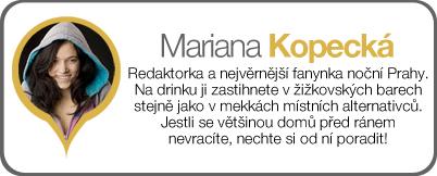 [MarianaKopecka%289%29.jpg]